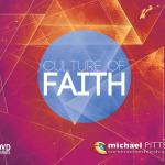 Culture-of-Faith-Series
