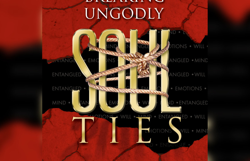 bishop michael pitts 187 breaking ungodly soul ties