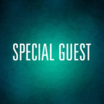 Special_Guest_General