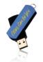 USB Mock_store
