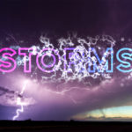 storms_store