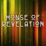 HouseRevelation_store