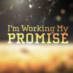 Im Working My Promise web