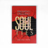 Soul Ties Book Cover